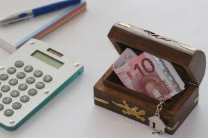 jak wybrac najlepsza oferte kredytu w banku